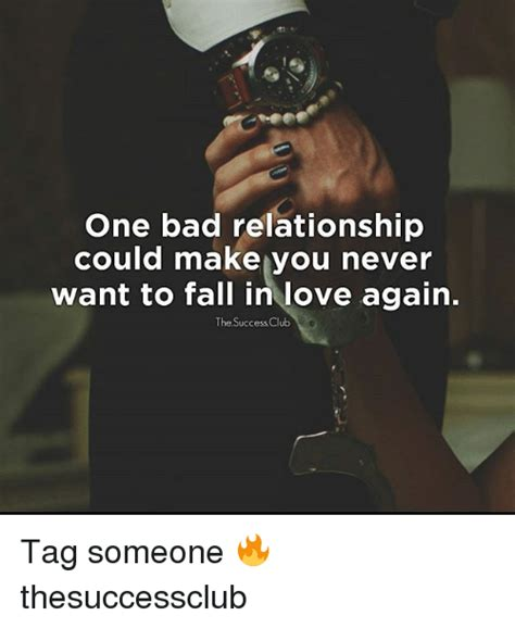 Bad Relationship Memes - 25 best memes about relationship relationship memes