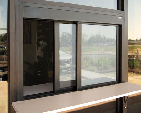Door And Glass Services Window Hatch Sliding Freeman Marine Dual Axis Sliding Door Quot Quot Sc Quot 1 Quot St Quot Quot Freeman Marine