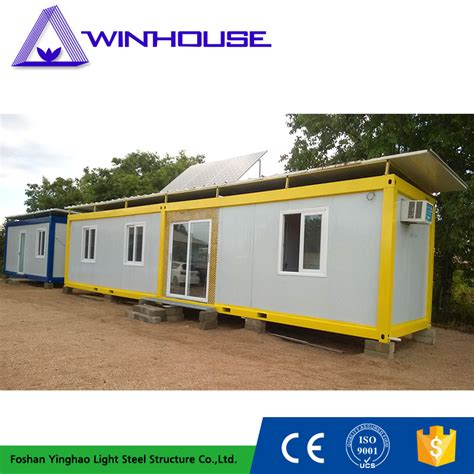 buying a house without a basement living steel frame kit prefab container home without basement buy prefab container