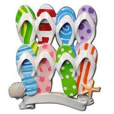 A C C E P T Claus Sandals White 1000 images about flip flops theme on