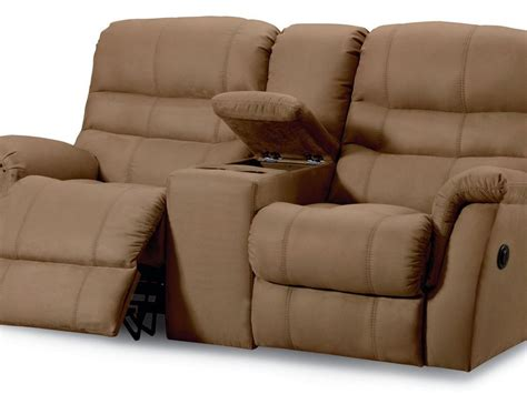 dual recliner slipcover 100 double recliner sofa slipcovers dual reclining