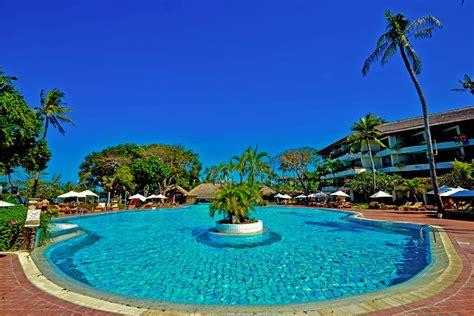 hotel prama sanur beach bali indonesie sanur bookingcom