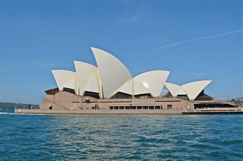 opera house 1181x874px 964605 opera house 380 39 kb 27 08 2015 by shortie