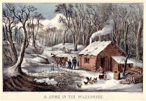 the barn floor currier and ives 195 best images about by currier and ives on