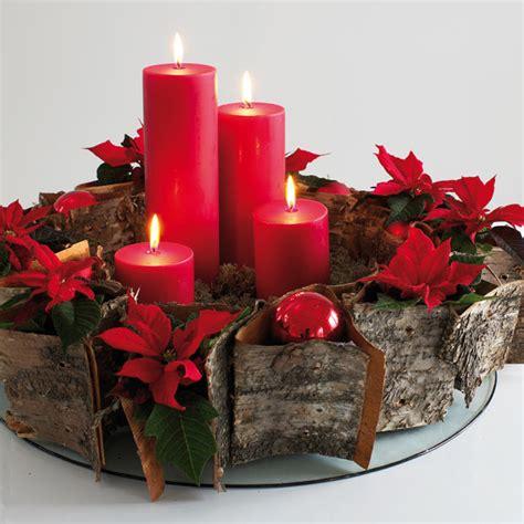 imagenes de navidad decoracion decoraci 243 n navidad decoracion de decoracion