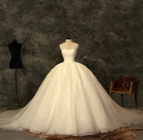 cinderella wedding dress popular cinderella wedding dresses buy cheap cinderella wedding dresses lots from china