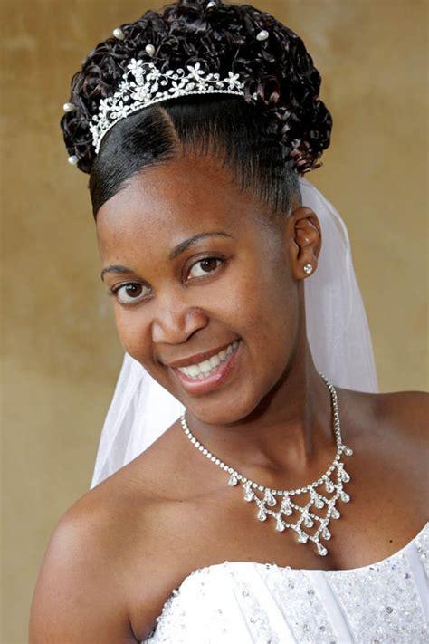 black wedding hairstyles beautiful hairstyles