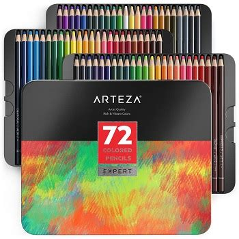 artist colored pencils professional and artist colored pencils listing
