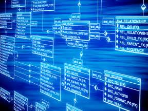 Database Engineers by What Is A Database Computer Business Review