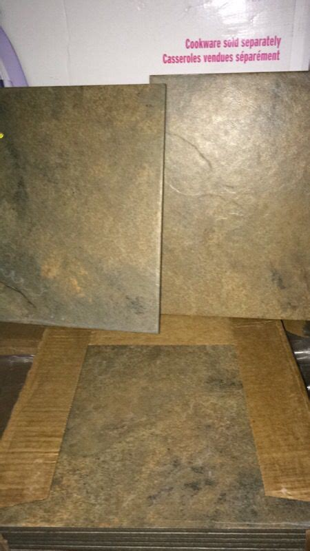 tile flooring high grade general in chicago il offerup