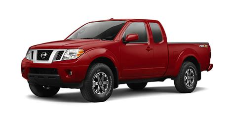 nissan frontier truck 2016 experience the all 2016 nissan frontier truck