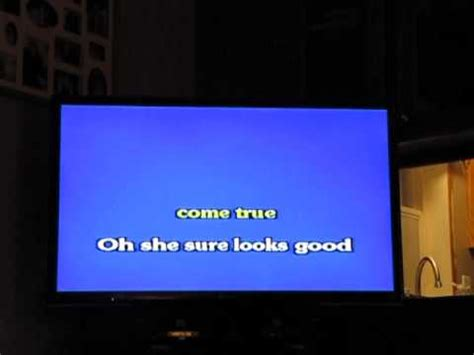 lorrie as i was to you karaoke as i was to you lorrie