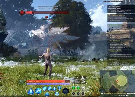 best free to play 15 best free mmorpg 2015