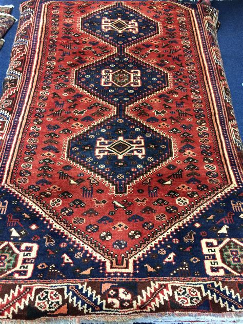 ta rugs shiraz carpet ta carpet vidalondon