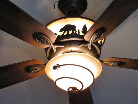 home depot ceiling fan light top best home depot ceiling fans with lights