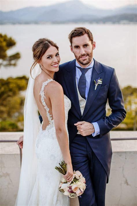 imagenes vestidos de novia de famosas los vestidos de novia de las famosas este 2015