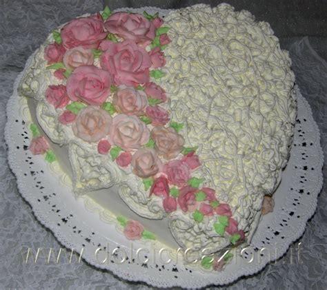 buche di fiori per compleanno torta di compleanno spatasciata coquinaria it