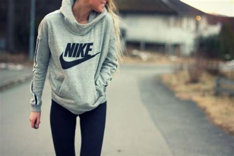 Hoodie Sweater Jaket Free You Run Nike Distro sweater sweater with hoodie workout nike sweatshirt