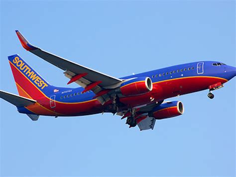 southwest sale southwest airlines sale 60 amberleafmarketplace