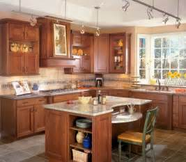 Kitchen Design Islands by Small Kitchen Islands Small Kitchen Islands Ideas
