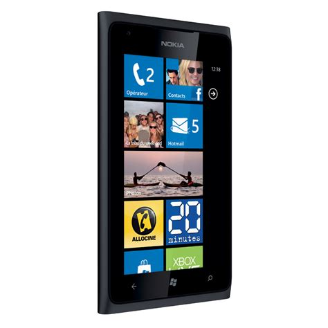best price nokia lumia nokia lumia 900 price in dubai best shopping