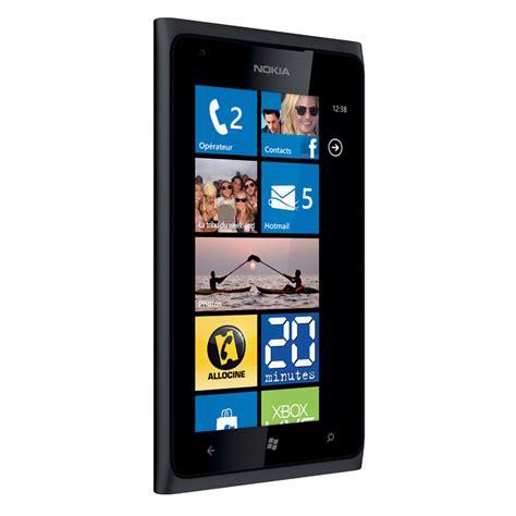 best price nokia lumia nokia lumia 900 price in dubai best shopping