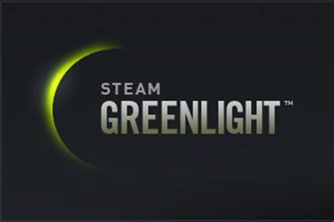 Steam Green Light by Steam Greenlight News In Verbis Virtus Db