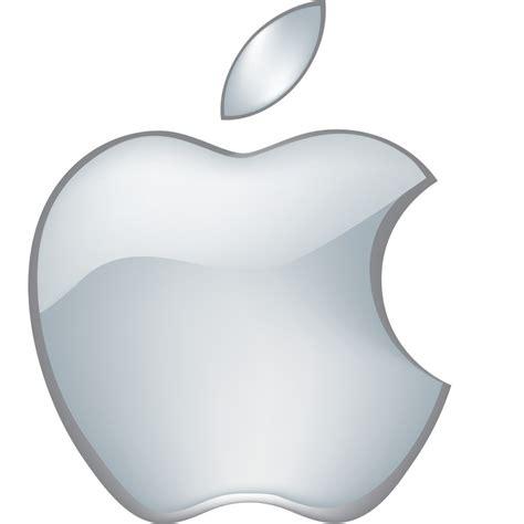 apple inc apple company related keywords apple company long tail