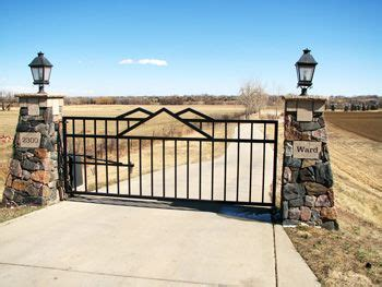 limesh security sliding doors gates driveway gate and driveways on