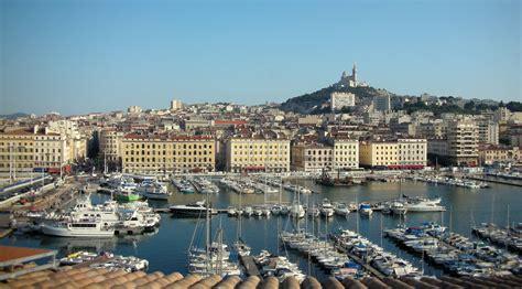 porto marsiglia visitare il porto di marsiglia in crociera nel mediterraneo