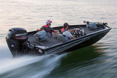 lowe boats manufacturer lowe stinger 188 boats for sale boats