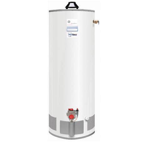 ge water heater gg38t06axk00 pilot light ge 174 gas water heater gg40t06avg01 ge appliances