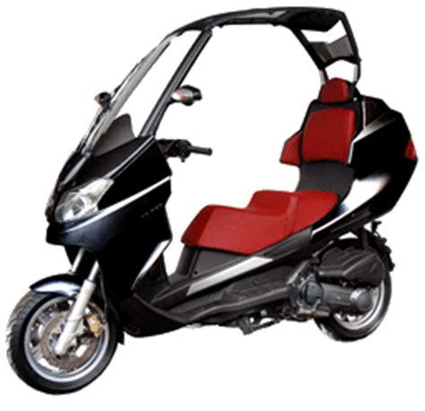Adiva Maxi maxi scooter adiva maxi scooters adiva 250 cm3 250 cm3