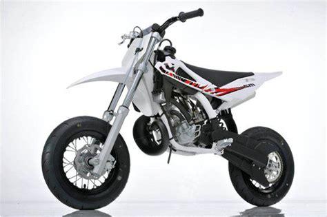 Se 50cc Husqvarna Cr 50 husqvarna lan 231 a motos de 50 cc shopcar