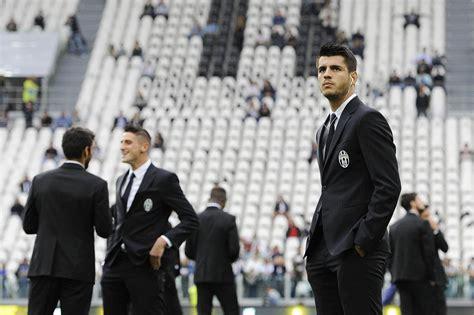 Calendario Serie A Tim 2014 Juventus Juventus Vs Roma Serie A Tim 2014 2015 Blitz Quotidiano