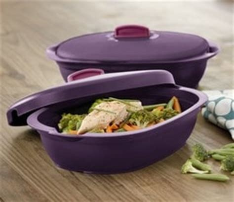 Tupperware Legacy Server bowls tupperware legacy server 1 7l purple was sold