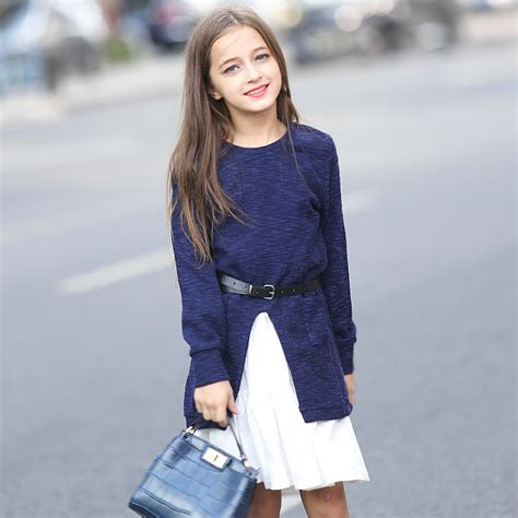 Loly Sweater buy wholesale prom dresses for 11 year olds from china prom dresses for 11 year olds