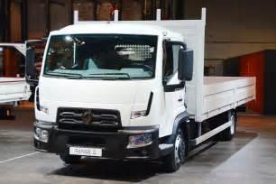Renault D Renault Trucks Gamme D Wikip 233 Dia