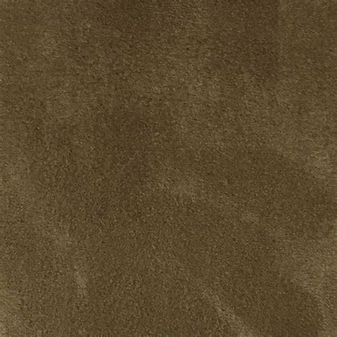 Micro Suede by Light Suede Microsuede Fabric By The Yard Available In