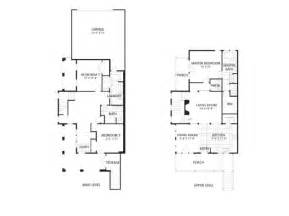utah home floor plans plan z3 new homes utah
