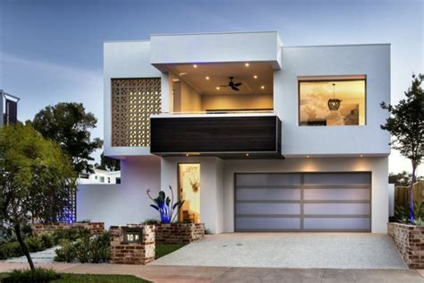 modern house design australia luxurious empire house embraces modernist style with a