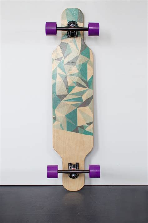 Decorate Fireplace cool longboards designs longboard designs for youth