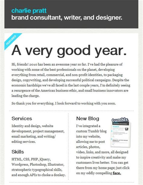 simple newsletter template 85 best email newsletter design images on