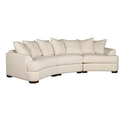 Sofa Mart Bismarck Nd by Ellis 309 By Jonathan Louis Conlin S Furniture