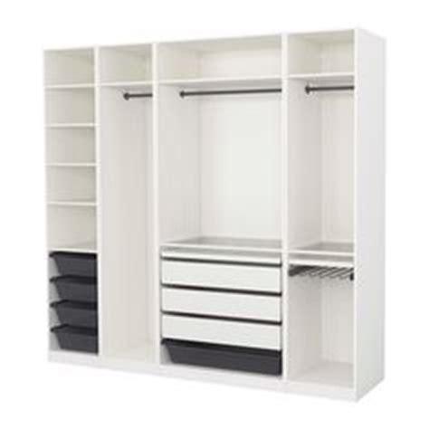 paxplaner ikea kleiderschrank pax wardrobe white auli mirror glass pax system and