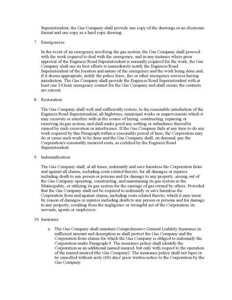 franchise business model template model franchise agreement ontario free