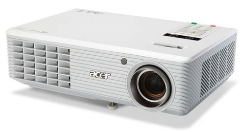 Toys Projectors 4 In 1 meant to be seen view topic acer h5360bd 720p hdmi 1 4