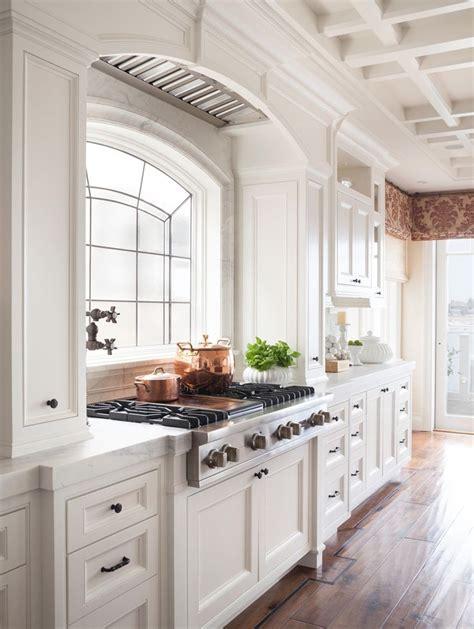 best 25 contemporary kitchen designs ideas on pinterest best 25 traditional modern kitchens ideas on pinterest k c r