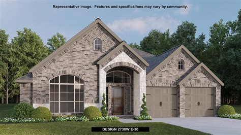 2017 home decorating trends lakes at creekside design 2738w lakes at creekside