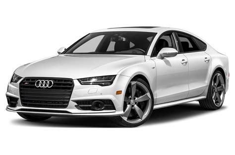 Audi S7 Colors by 2017 Audi S7 Price Photos Reviews Features